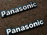 Panasonic шильдик 30 мм