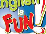 Репетитор по английскому для младшеклассников