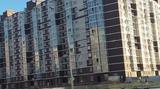 2-комнатная квартира, 60 кв.м., 10/13 этаж, новостройка