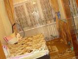 Комната 17.7 м² в 1-к, 4/5 эт.