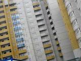 1-комнатная квартира, 42 кв.м., 4/13 этаж, новостройка