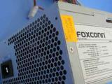 Блок Пит. Foxconn 450W