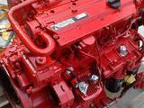Ремонт дизельных двигателей ремонт двс
