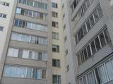 Однокомнатная квартира, 41. 1 кв.м., 5/10 эт., вторичка