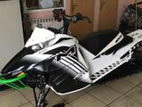 Продам Arctic Cat M8000LTD